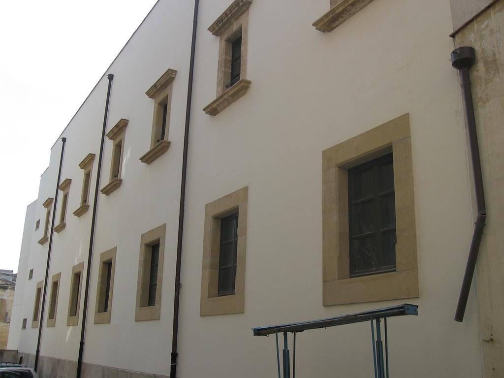 Palazzo Monte dei Pegni