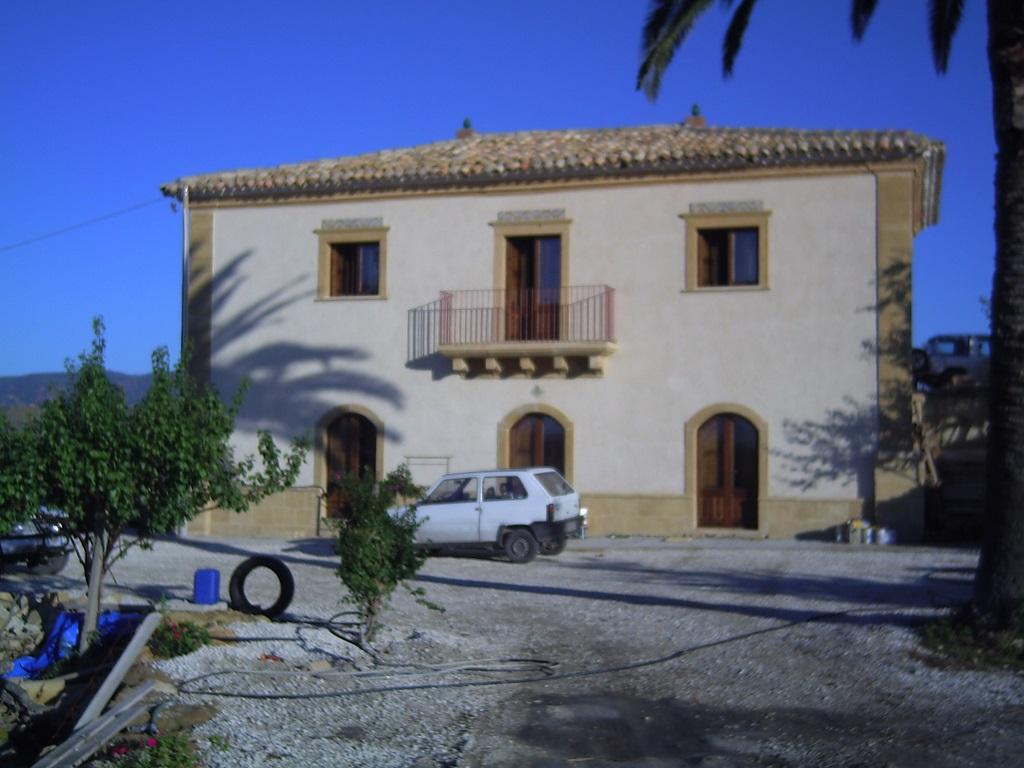 Villa Colonica
