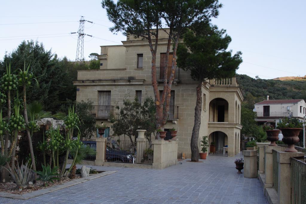 Villa Stile 700