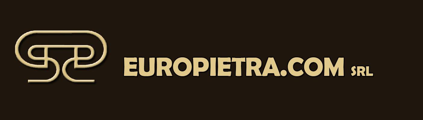Europietra.com