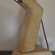 lampada Guido